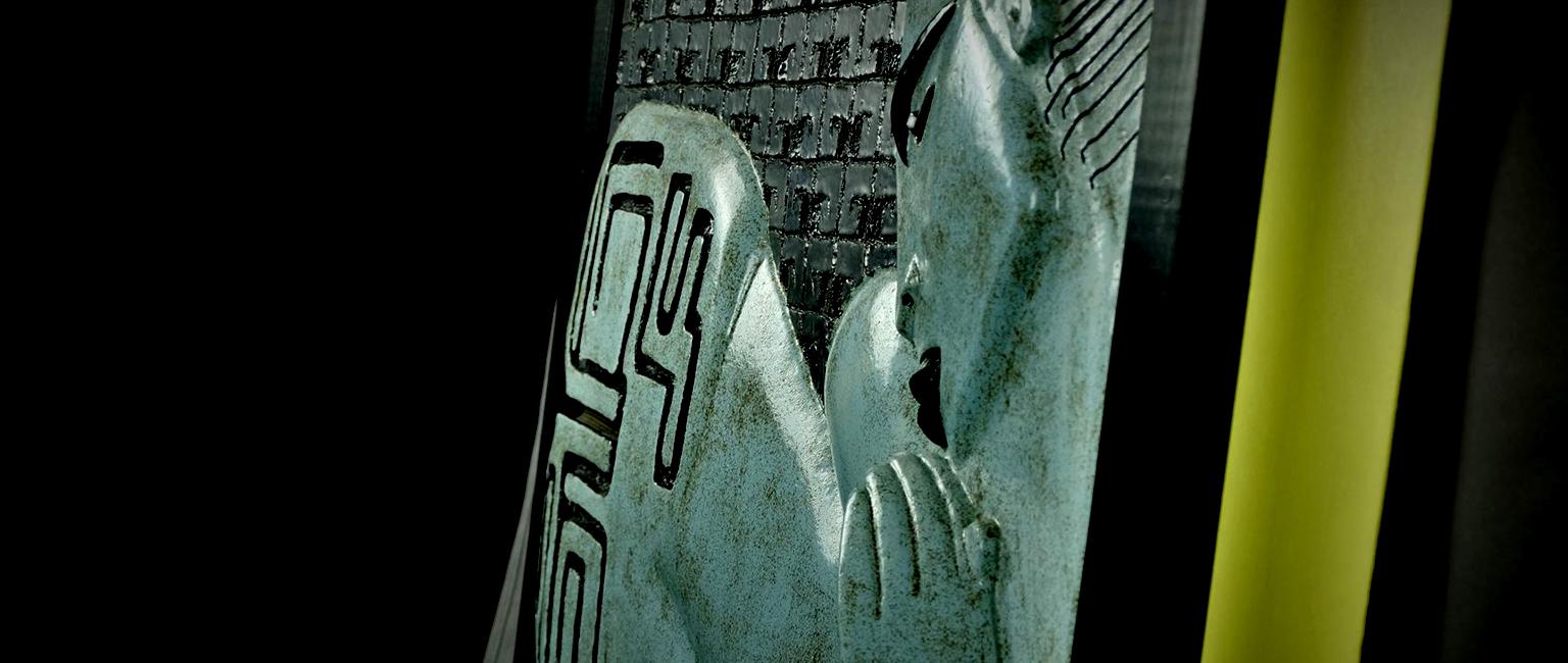 Ode_sculpt2